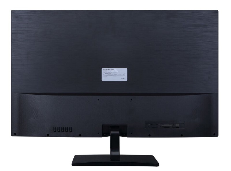 Monitor    TF  series 27 32inch