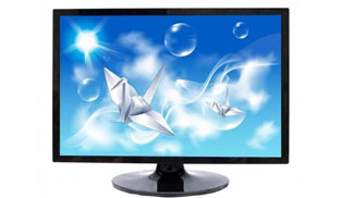 There are several factors to consider when choosing a computer monitor