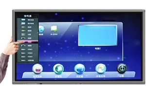 What are the maintenance methods of touch screen monitor?