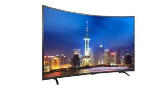 Who Is More Worth Buying Oled Tv and Quantum Dot Tv?
